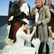 Scottish Opera Pirates of Penzance